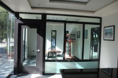 oficinas-1