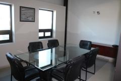 oficinas-11