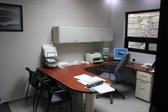 oficinas-14