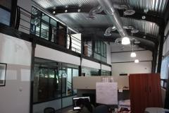 oficinas-5
